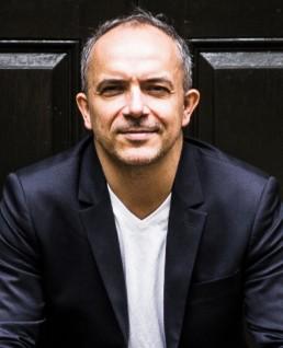 Albin Serviant – Fond Entrepreneur W3, Co-fondateur FrenchConnect London