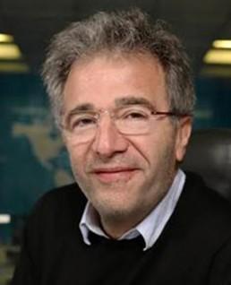 Didier Rappaport – Serial entrepreneur, Fondateur et CEO d' happn