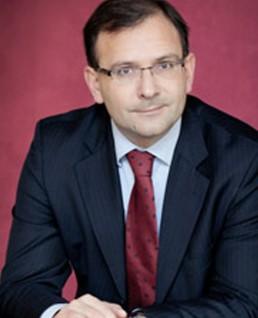 Jean-Noel Tronc – DG de la SACEM