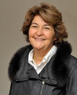 Joëlle Toledano – Professeur des Universités en Sciences Economiques à CentraleSupélec. Co-directrice du Master IREN