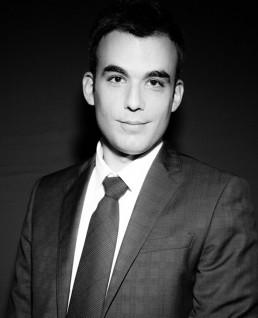 Julien Nocetti – Chercheur Numérique/Cyber à l'IFRI