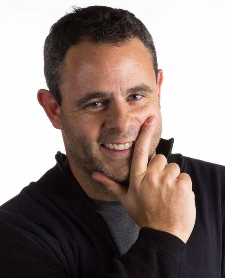 Marc Fournier – Fondateur Serena Capital, investisseur dans LaFourchette, Evaneos, Aramis