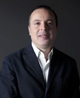 Mondher Abdennadher – Co-founder Les Napoleons