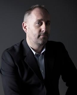 Olivier Moulierac – Co-founder Les Napoleons.
