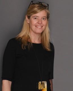 Pauline d'Orgeval – Co-fondatrice chez deuxiemeavis.fr