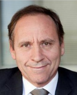 Christophe Aulnette – Président, Netgem International