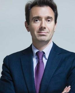 Leonidas Kalogeropoulos – Président Médiations et Arguments, auteur de manifeste de l'entreprenalisme