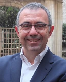 Pierre Nougué – Président Ecosys Group, Président Cleantech Open France