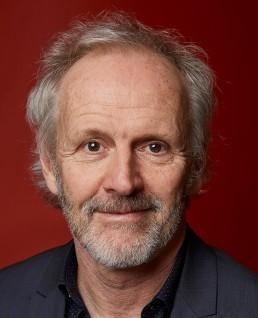 Arnaud de Saint Simon – Directeur Psychologies Magazine