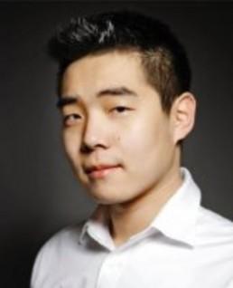 Paul Duan – Président de Bayes Impact