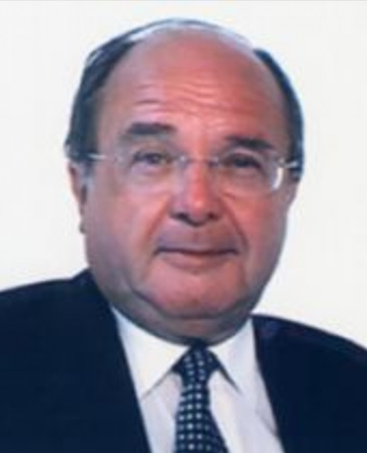 Jean-Marie Descarpentries – Ancien PDG de Bull, Président de MetalValue