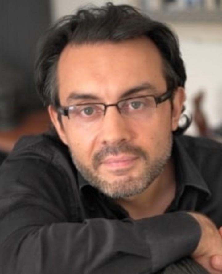 Jean-Pierre Nadir – Fondateur Easyvoyages