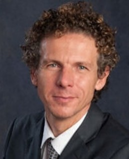 Gilles Babinet – European digital champion, auteur de « La Transformation Digitale »