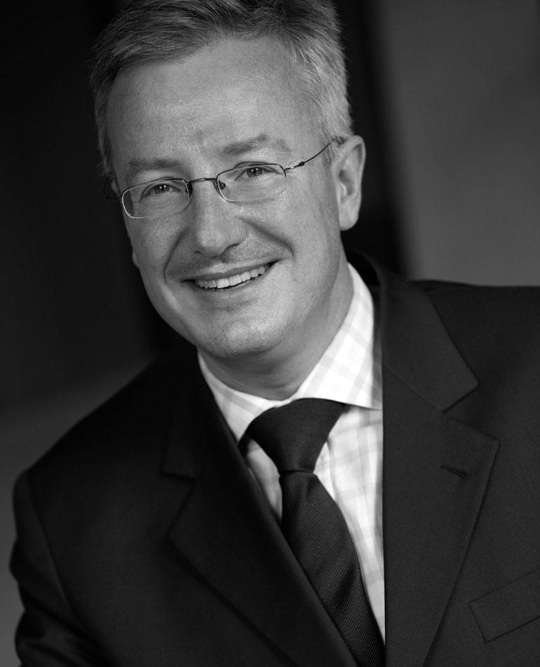 Vincent Renoux - Avocat au barreau de Paris